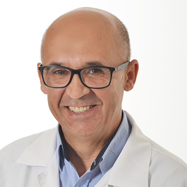 dr_francisco2